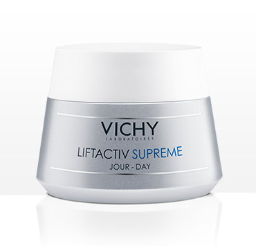 LIFTACTIV SUPREME DÍA  PIEL NORMAL A MIXTA