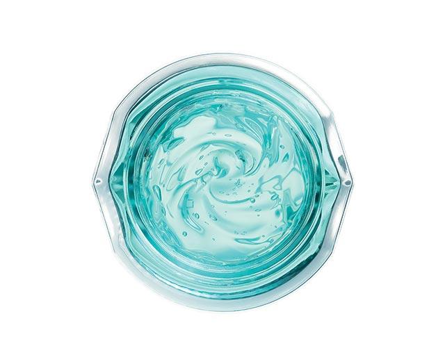 Mascarilla Mineral Hidratante
