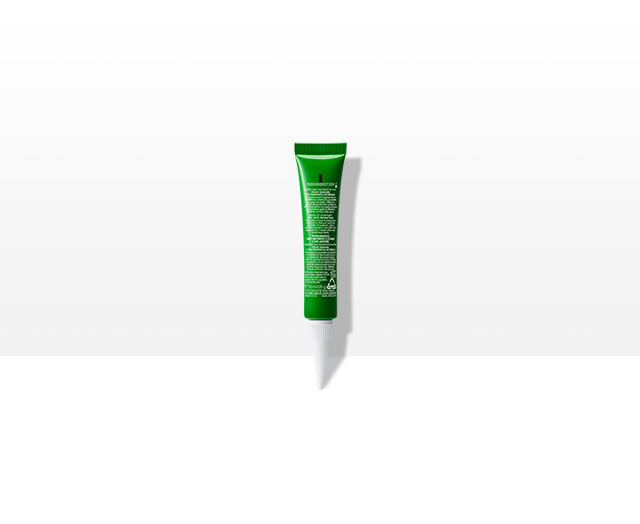 NORMADERM S.O.S SULFUR ANTI-SPOT PASTE