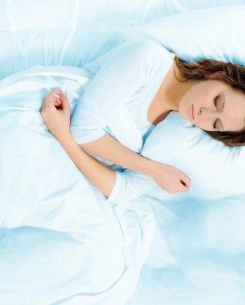 Insomnio y menopausia: ¿cómo mejorar el descanso?