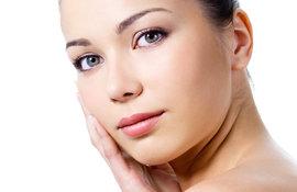 3 ingredientes aliados para el cuidado de la piel sur