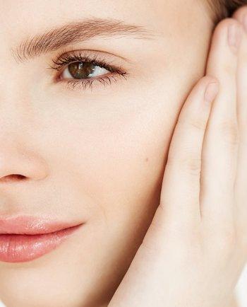 Conoce el impacto de 7 factores del exposoma en la piel