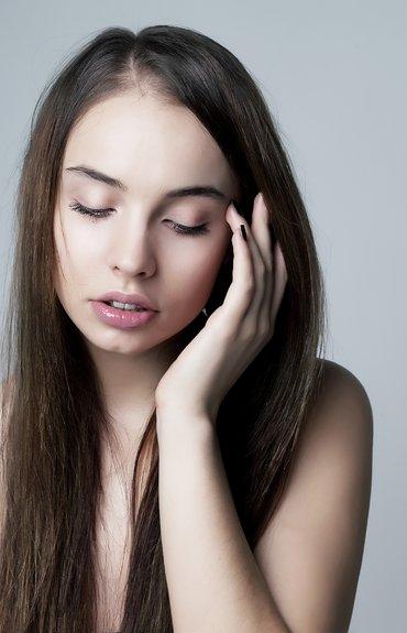 Tratamientos hipoalergénicos, ¿de qué se trata?