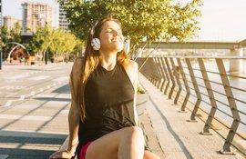Post cuarentena_ cómo volver a cuidar a nuestra piel del sol.jpg