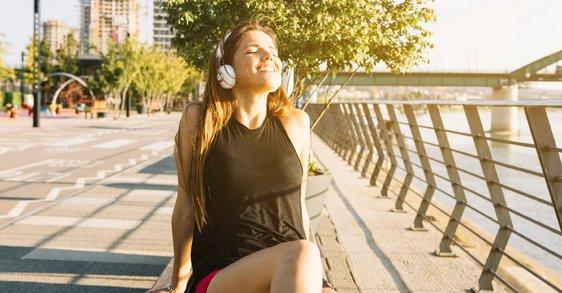 Post cuarentena: cómo volver a cuidar a nuestra piel del sol