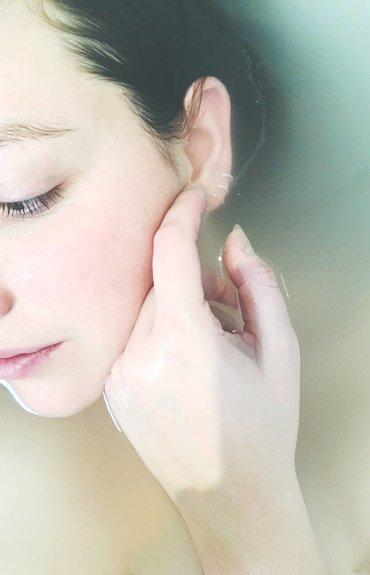 Consejos para el cuidado de la piel para las nuevas mamás