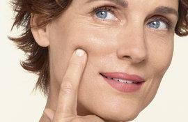 10 _ CHILE -Mes de la menopausia_ ¿cómo afecta esta etapa de la vida a la piel?