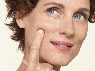 En el mes de la menopausia te recomendamos Neovadiol Vichy