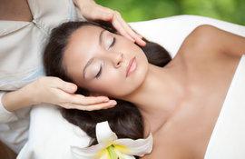 3 consejos para un masaje facial perfecto  OK