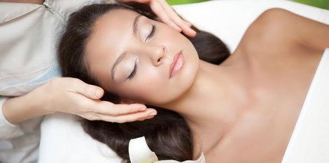 3 consejos para un masaje facial perfecto