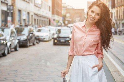 ¿Cómo proteger la piel frente a la fotopolución y el exposoma?