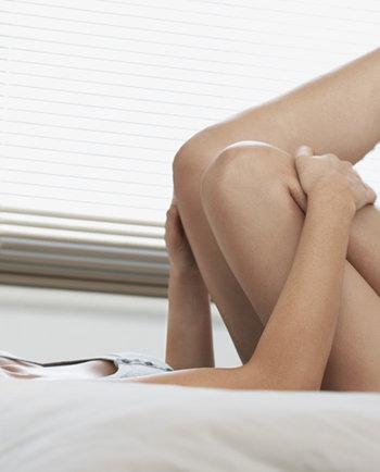 ¡A la cama! 3 ejercicios para dormir bien
