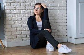 El sueño y la menopausia_ ¿cómo lograr una buena noche de descanso_ .jpg