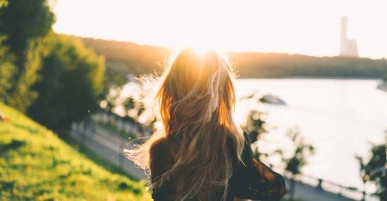 Tratamiento Anticaída de cabello número 1: Aminexil Clinical 5