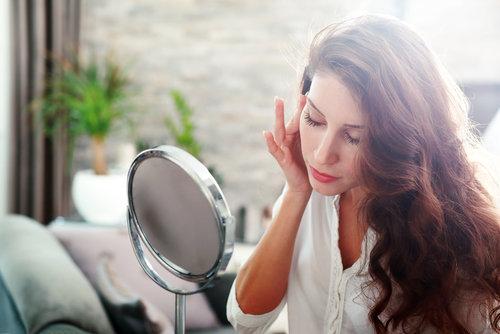 Cuidado de la piel ¿Cómo cuidar correctamente de la piel en cada edad?