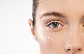 Contorno de ojos: cómo cuidarlo 2