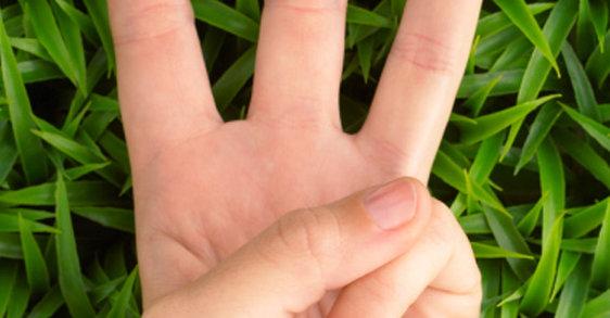 """3 motivos por los que es importante elegir un tratamiento  """"seguro"""" para la piel"""