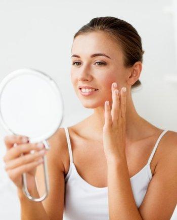 4 ingredientes para combatir las arrugas