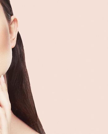 No a la piel grasa: medidas para prevenirla y controlarla