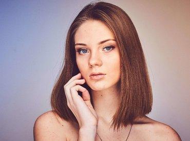 Tecnología 3D Correction: todo sobre la base de maquillaje Dermablend