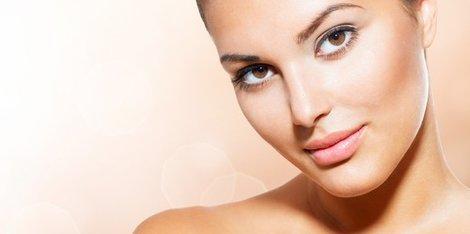 3 consejos saludables para la piel estresada