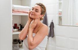 _4 ingredientes superpoderosos al beneficio de tu piel.jpg