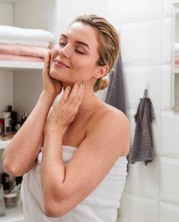 4 ingredientes superpoderosos al beneficio de tu piel