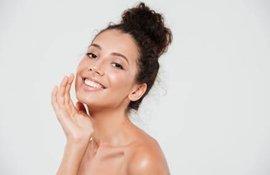 10 momentos en tu vida adulta en los que el acné puede volver