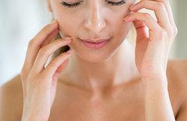 ¿Por qué debemos recargar el Ácido Hialurónico que pierde nuestra piel_ .jpg