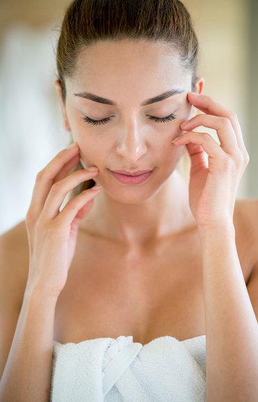 ¿Por qué debemos recargar el  Acido Hialuronico que pierde nuestra piel?