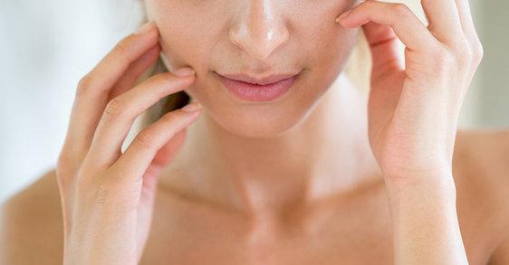 ¿Acido hialurónico inyectable o en crema? Diferencias y beneficios