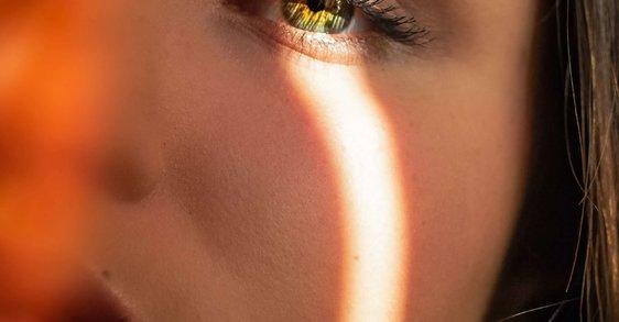 ¿Pérdida de colágeno en la piel? Conoce LiftActiv Collagen Specialist