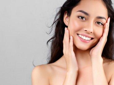 Conoce el nuevo producto Normaderm Phytosolution: la solución para piel grasa con tendencia acneica.