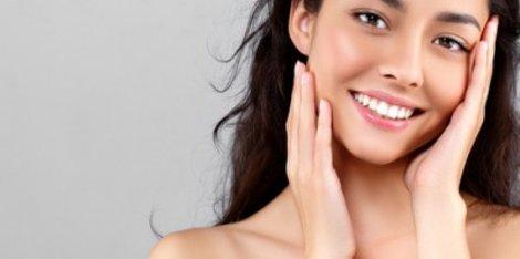 Vichy Normaderm Phytosolution: la solución para piel grasa con tendencia acneica.
