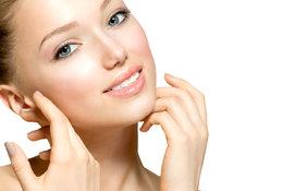 Consejos clave para prevenir la piel seca norte