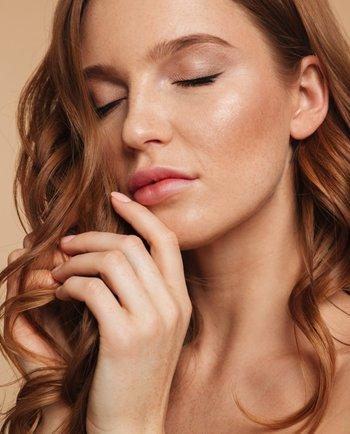 Post cuarentena: cómo reponer la piel de los efectos del estrés