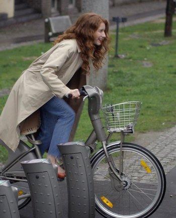 5 maneras rápidas de hacer tu viaje más saludable