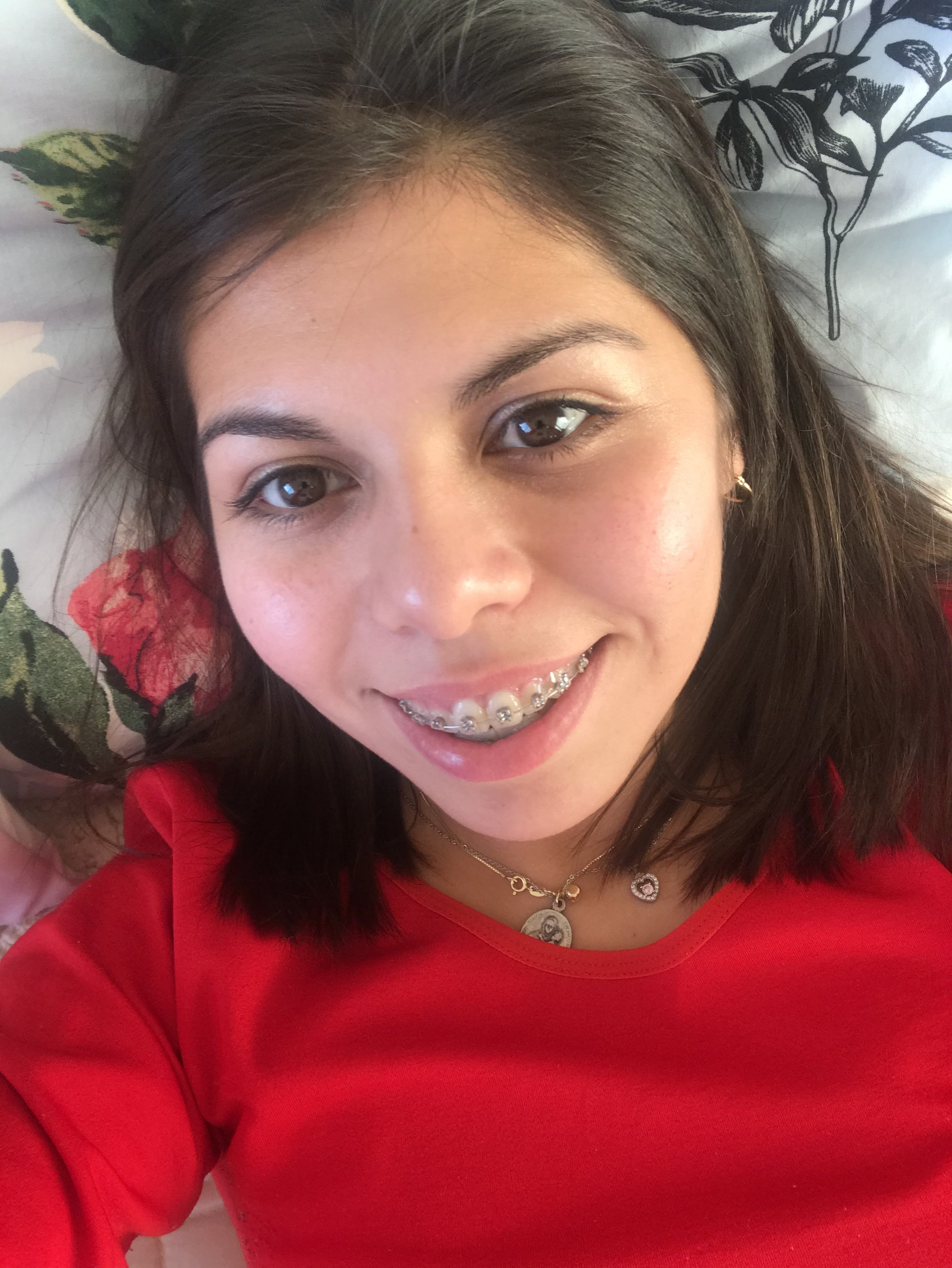 Valeria Alejandra