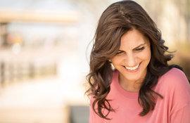 Perimenopausia y menopausia: ¿cuáles son los primeros síntomas? 1