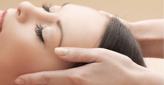 La importancia del masaje diario