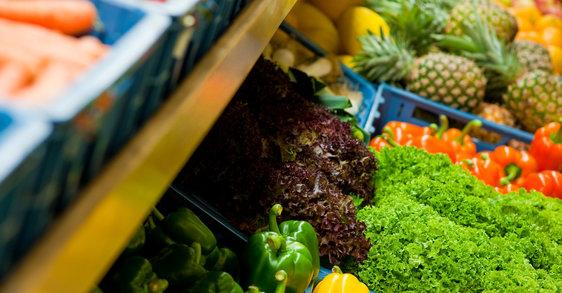 5 alimentos que quitan el apetito para evitar sucumbir a pequeños antojos durante el día