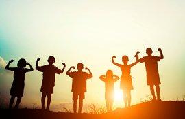 Pequeños cuidados. ¿Cómo proteger a los niños del sol_ .jpg