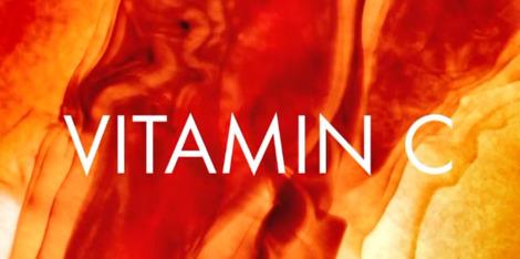 Vitamina C: 9 beneficios para tu piel