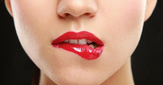 A cuidar tus labios