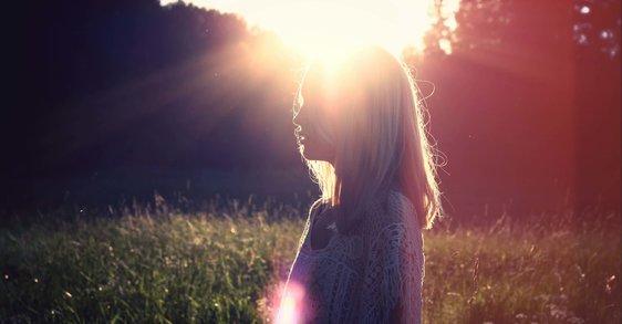 Combate los signos de fotoenvejecimiento con el protector solar Vichy Capital Soleil
