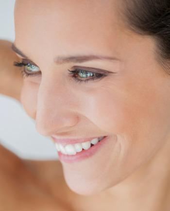 Los diferentes tipos de arrugas: un análisis de los enemigos de tu piel