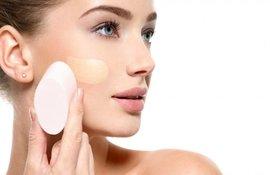 El secreto para usar el maquillaje corrector 1.jpg