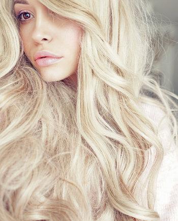 Dale vida a tu cabello deteriorado