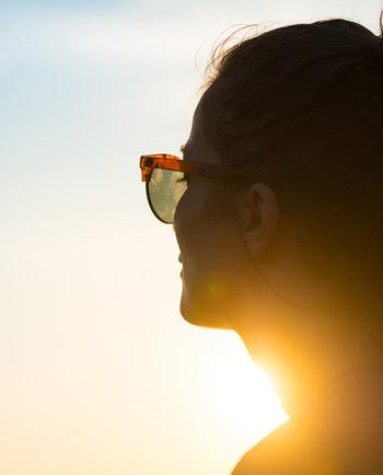 Rayos UV: conoce sus  efectos sobre la piel a corto y largo plazo