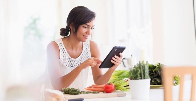 ¿Qué son los antioxidantes y cómo ayudan a mi piel?
